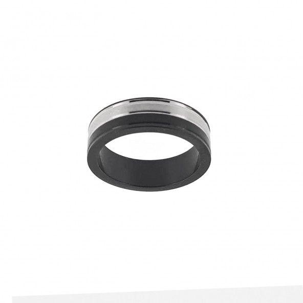 Alliance Acier et Céramique 5 mm